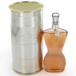 Perfumes tester baratos madrid